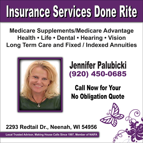 About | Appleton Medicare Supplement, Life Insurance and ...